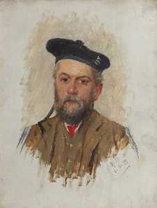 Charles Martin Hardie - Victor Alexander Bruce (1849–1917), 9th Earl of Elgin and 13th Earl of Kincardine, Statesman and Viceroy of India
